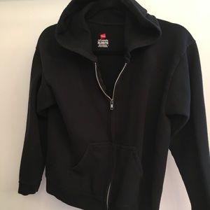 Tops - Hanes sweatshirt